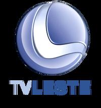 TV Leste 2017