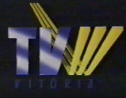 TV Vitória 1994