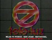 TeleLuz1985