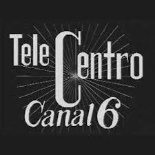 Telec60