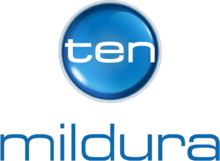 Ten Mildura (2013)