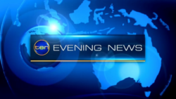 Ten News Theme Montage 0-29 screenshot