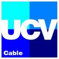 UCV Cable 2003