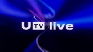 UTVLive2004