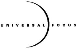 Universal Focus
