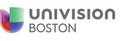 Univision Boston 2013