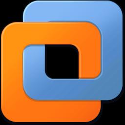 image vmware workstation 7 logo png logopedia fandom powered