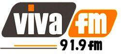 Viva FM 91.9