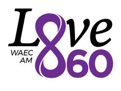 WAEC Love 860