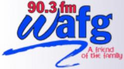 WAFG Fort Lauderdale 2006
