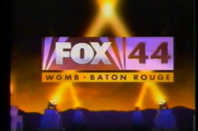 File:WGMB Fox 44 1999.jpg