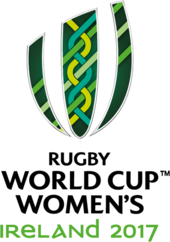 WRWC2017 MARK RGB on-dark-base logo-1024x530