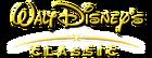 Walt Disney's Classic 2001-2008 Logo
