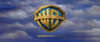 Warner Bros. Pictures with New Byline
