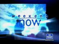 WeekendNow2003logo
