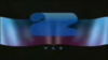 YLE TV2 n tunnukset ja kanavailmeet 1970-2014 (3)