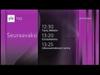 YLE TV2 n tunnukset ja kanavailmeet 1970-2014 (89)
