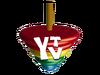 YTV Top