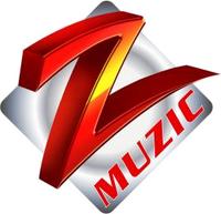 Zee Muzic