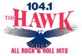 104.1 The Hawk KHKK.jpg