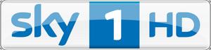 1200px-Sky1 HD Germany Logo 2016