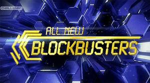 120618 britishgames blockbusters