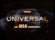 1984-1-28