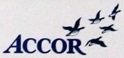 1992 accor