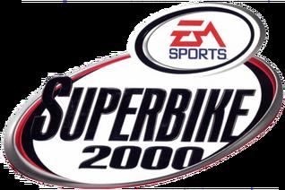 2000-01