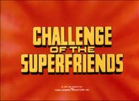 593px-ChallengeoftheSuperFriends