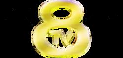 800px-Canal 8 San Juan (Logo 1986)