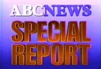 ABCNewsSpecialReport1989