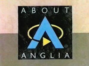 About Anglia 1988