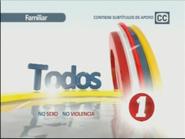 Adv canal uno 2011 1b