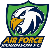 Airforce Robinson FC