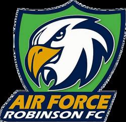 Airforce Robinson FC