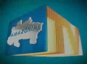AmazôniaTV 2007