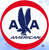 American Airlines logo 1962