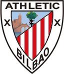 Athletic Bilbao 1973