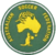 Australia 196 -1974