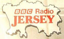 BBCRADIOJERSY1982