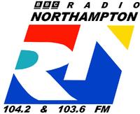 BBC R Northampton 1991b