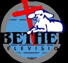 BethelTV1998