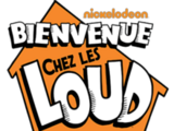 The Loud House/International titles