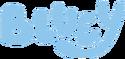 Blueylogocyanvariant