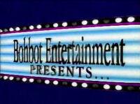 Bohbotentertainment1993