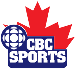 CBC Sports 1992