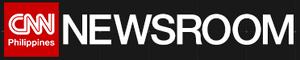 CNN Philippnes Newsroom Logo