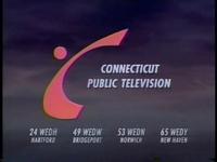 CPTV 1993 byline variant