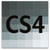 CS4 icon